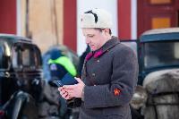 """В Алексине стартовали съемки фильма """"Первый Оскар"""", Фото: 50"""