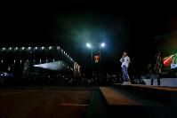 Концерт Макса Барских и Анны Седоковой, Фото: 56