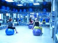 Инстинкт, женский фитнес-клуб, Фото: 7