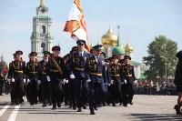 Парад Победы 2018, Фото: 48