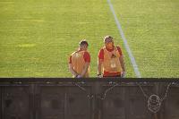 """Матч """"Арсенал"""" - """"Ахмат"""" 09.08.2020, Фото: 30"""