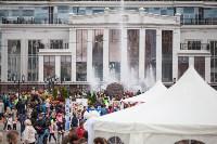 День города - 2015 на площади Ленина, Фото: 145