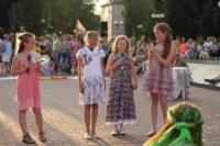 """Открытие """"Театрального дворика-2014"""", Фото: 122"""