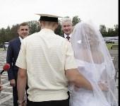 Мэр Москвы прибыл в Тулу с рабочим визитом, Фото: 14