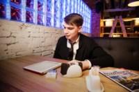 "Олег Нестеров и группа ""Мегаполис"", 27.11.2014, Фото: 34"