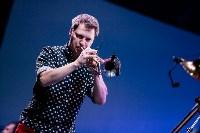 """Концерт группы """"Браво"""" на День города-2015, Фото: 24"""