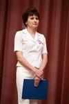 В Туле определили лучшую медсестру, Фото: 15