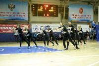 Тулица - Брянск 12 ноября, Фото: 64