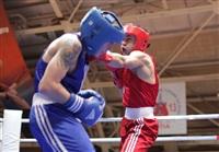 XIX Всероссийский турнир по боксу класса «А», Фото: 35