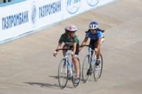 Городские соревнования по велоспорту на треке, Фото: 25