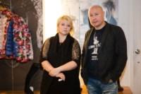 """Открытие """"Галереи TWIG"""" в ТРЦ """"Тройка"""", Фото: 4"""