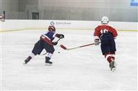 Международный детский хоккейный турнир. 15 мая 2014, Фото: 79