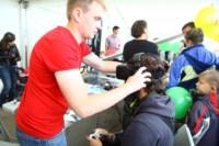 Первый IT-фестиваль в Туле, Фото: 40