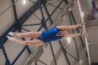 Первенство ЦФО по спортивной гимнастике, Фото: 87
