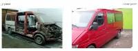 Весеннее обновление вашего авто от автосервиса «Акварель», Фото: 1