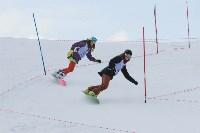"""""""Весенний Загар-2015"""" (горные лыжи, сноуборд), Фото: 28"""