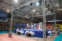 Гран-при Тулы по боксу-2017, Фото: 35