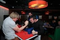 Соревнования по армреслингу в Hardy bar. 29.03.2015, Фото: 19