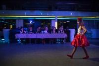 «Краса России Тула-2016» (полуфинал), Фото: 35
