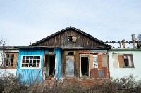 Город Липки: От передового шахтерского города до серого уездного населенного пункта, Фото: 70