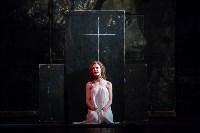 """Спектакль """"Ромео и Джульетта"""", Фото: 72"""