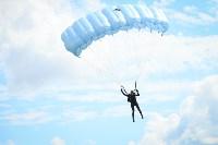 Чемпионат ВДВ по парашютному спорту, Фото: 90