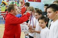 Турнир, посвященный памяти тренера В.Ф. Алехина, Фото: 52