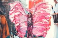 Театральное шествие в День города-2014, Фото: 39