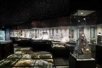 Один день в музее Археологии Тульского кремля, Фото: 35