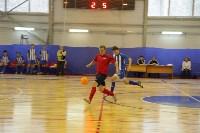 Чемпионат Тульской области по мини-футболу., Фото: 72
