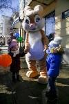 Детский центр бережного развития интеллекта детей «Бэби-клуб» теперь и в Туле!, Фото: 25