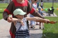 Как в Туле отметили День пряника, Фото: 32