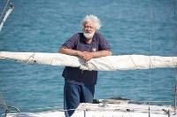 Путешественник и мореплаватель Евгений Гвоздёв, Фото: 8