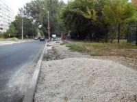 ул. Арсенальная, Фото: 5