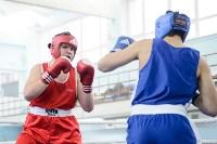 Первенство Тульской области по боксу., Фото: 10