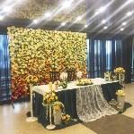 Свадьба, выпускной или корпоратив: где в Туле провести праздничное мероприятие?, Фото: 8