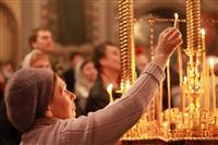 Рождественские богослужения, Фото: 51