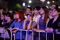 Концерт в честь Дня Победы на площади Ленина. 9 мая 2016 года, Фото: 23