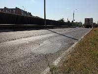 Из чего сделана улица Рязанская, Фото: 26