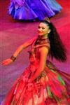 Цирк «Вива, Зорро!» в Туле , Фото: 60