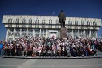 Парад Победы-2016, Фото: 53