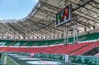Стадион в Грозном, Фото: 1