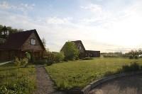 Эко-парк «Моя деревня», Фото: 49