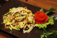 Фо-Бо, кафе вьетнамской кухни, Фото: 17