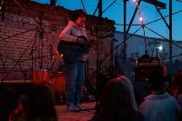 Фестиваль для поклонников гаражного рока, Фото: 144