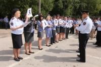 Тульские полицейские вспомнили ПДД, Фото: 53