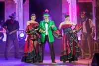 """Великолепная шестерка выиграла Гран-При конкурса """"Отлично, Тула!"""", Фото: 12"""