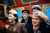Поезд Победы, Фото: 68
