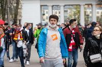 """Арсенал"" - ""Спартак"" 3 мая 2021, Фото: 17"