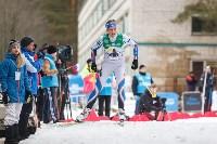 Чемпионат мира по спортивному ориентированию на лыжах в Алексине. Последний день., Фото: 36